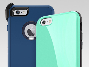 Image result for A guide to the features of I phone 6 cases