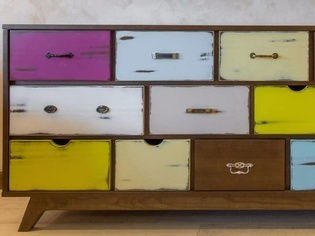 Drawers from £24.99