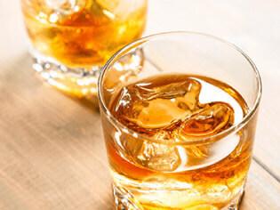 Whisky e liquori