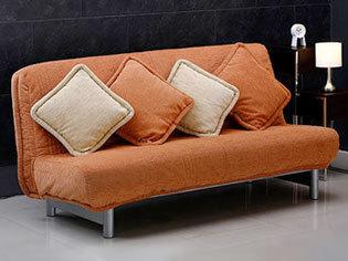sofas sessel g nstig online bestellen ebay. Black Bedroom Furniture Sets. Home Design Ideas