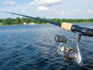 fishing gear supplies online ebay