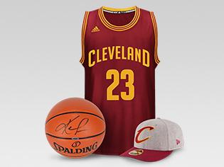 e1a0ac672f98 Authentic NBA Shop - Jerseys