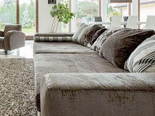 Big-Sofas