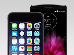 Unlocked Phones