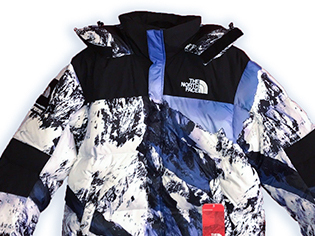 Find great deals and sell Supreme clothing on the world s largest ... c860c0dcf319