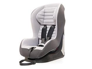 Car Seats for Babies