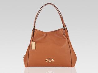 Handbags & Accessories Online - Purses & Bags for Sale | eBay