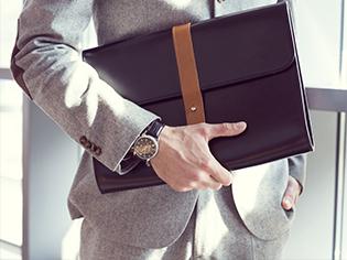 mens designer bags w62u  Men's Designer Bags & Acc