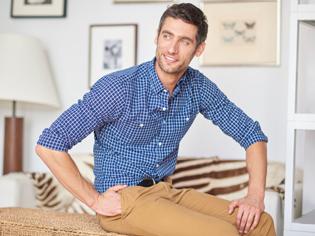 Moda Ropa Para Hombre Calzado Y Accesorios Ebay