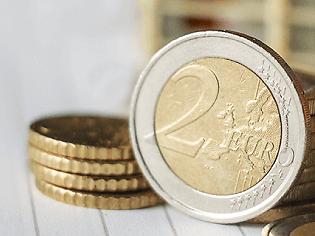 Pièces euro