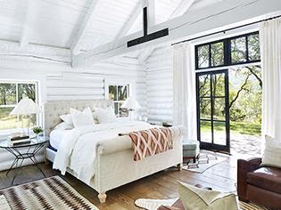 furniture online new used furniture for sale ebay. Black Bedroom Furniture Sets. Home Design Ideas