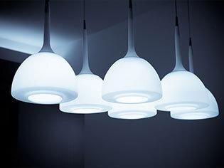 Smart Home Energy & Lighting