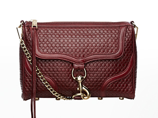 Sell Your Designer Handbag  5acaf21ded549