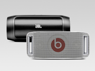Portable Speakers for Mobile Phones