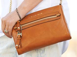 Sell Your Designer Handbag   eBay