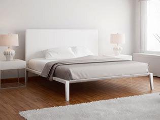 Betten & Wasserbetten