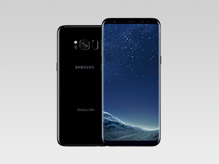 bc582896b1c Samsung Galaxy - S5, S6, S7 y S7 Edge, S8, S9 y S9+, Note, S9 | eBay