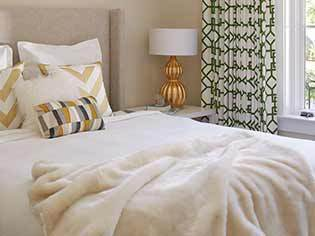 Click here to visit Quilts & Doona