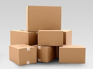 packing shipping store online moving supplies ebay