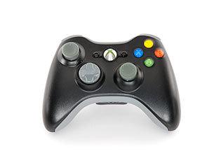 Xbox 360 Ebay