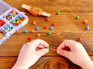craft supplies store online ebay