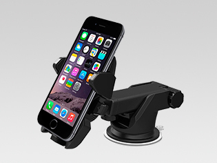 Car Mounts for Mobile Phones