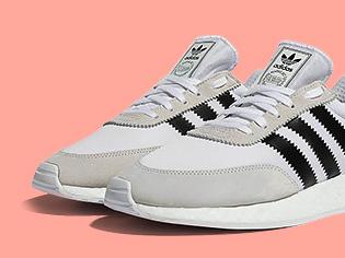 brand new 25963 3e4df Im Sneaker Spot bei eBay tolle Modelle bestellen  eBay