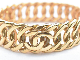 6cd756603e4 Sell your pre-owned jewelry on the largest marketplace
