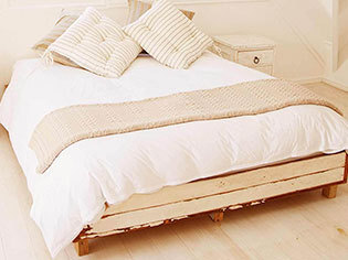 Beds from £79