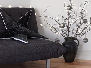 Möbel & Wohnen