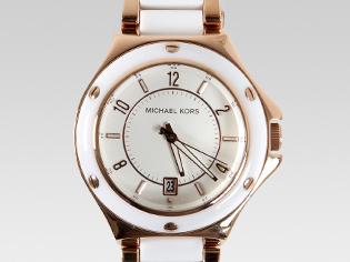 Watches - Men's & Women's Wristwatches for Sale Online | eBay