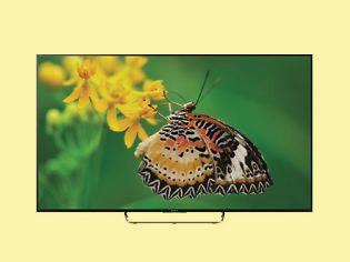 Shop TV & Audio