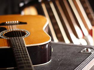 guitars online guitar store ebay