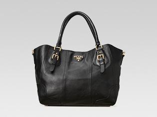 Luxury Handbags New Amp Used Designer Handbags Ebay