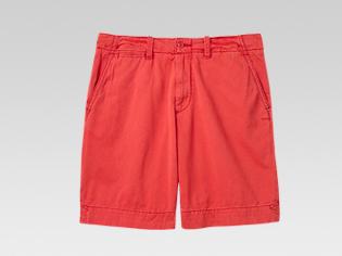 Men's Clothing Store Online - Men's Fashion | eBay