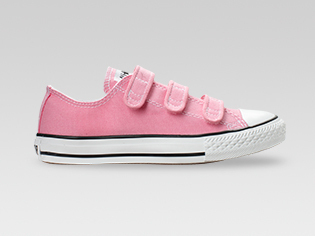 Wondrous Shoes Dress Casual Athletic For Men Women Kids Ebay Hairstyle Inspiration Daily Dogsangcom