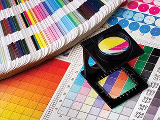 Print & Graphics