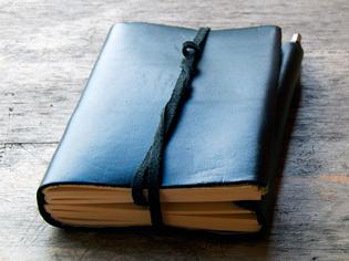 Book Accessories