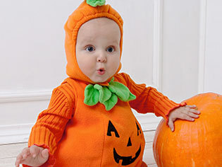 d641fbf3a27 Baby Halloween Costumes