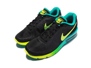Shop Fitness & Running Shoes