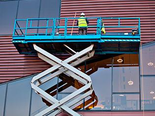 Heavy Equipment Amp Machinery Construction Equipment Ebay