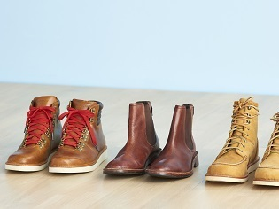 Click here to visit Men's Shoes