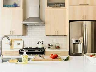 Click here to visit Home Appliances