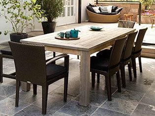 Garden & Patio Furniture