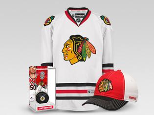Authentic NHL Shop - Merchandise 31eaa58b3ce