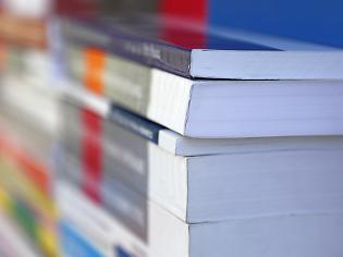 manuali corsi, libri di testo