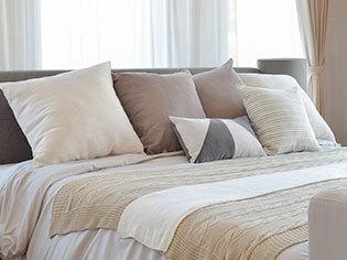 Next Home   Furniture, Curtains, Lighting & Sofas   eBay