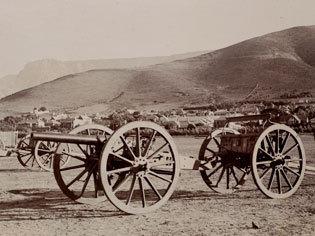 1801-1870