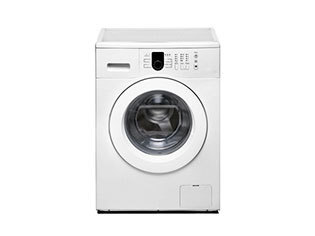 Waschmaschinen&Trockner