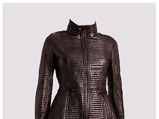 Burberry   Vêtements Pour Homme Et Pour Femme, Offres   eBay 549cda9cc87